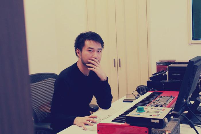 Kenichiro Nishihara 2013.02.06
