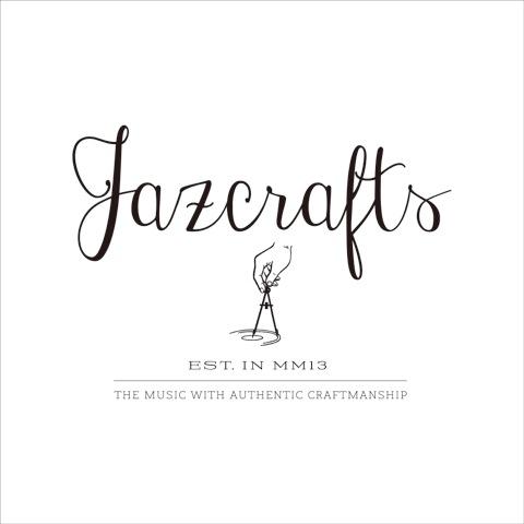 Jazcrafts_Logo