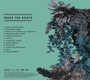 Trace The Roots_back