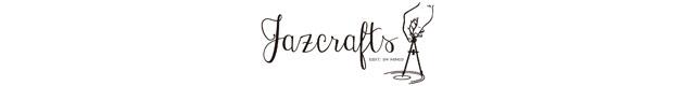 jazcrafts